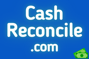 CashReconcile.com at StartupNames Brand names Start-up Business Brand Names. Creative and Exciting Corporate Brand Deals at StartupNames.com.