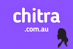 Chitra.com.au at StartupNames Brand names Start-up Business Brand Names. Creative and Exciting Corporate Brand Deals at StartupNames.com.