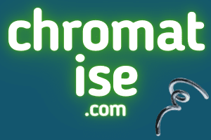 Chromatise.com at StartupNames Brand names Start-up Business Brand Names. Creative and Exciting Corporate Brand Deals at StartupNames.com.