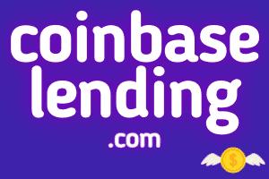 CoinbaseLending.com at StartupNames Brand names Start-up Business Brand Names. Creative and Exciting Corporate Brand Deals at StartupNames.com.