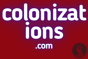 Colonizations.com at StartupNames Brand names Start-up Business Brand Names. Creative and Exciting Corporate Brand Deals at StartupNames.com.