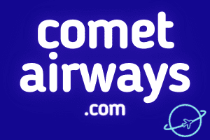 CometAirways.com at StartupNames Brand names Start-up Business Brand Names. Creative and Exciting Corporate Brand Deals at StartupNames.com.