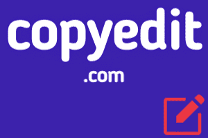 CopyEdit.com.au at StartupNames Brand names Start-up Business Brand Names. Creative and Exciting Corporate Brand Deals at StartupNames.com.