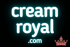 CreamRoyal.com at StartupNames Brand names Start-up Business Brand Names. Creative and Exciting Corporate Brand Deals at StartupNames.com.
