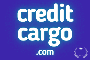 CreditCargo.com at StartupNames Brand names Start-up Business Brand Names. Creative and Exciting Corporate Brand Deals at StartupNames.com.