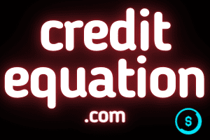 CreditEquation.com at StartupNames Brand names Start-up Business Brand Names. Creative and Exciting Corporate Brand Deals at StartupNames.com.