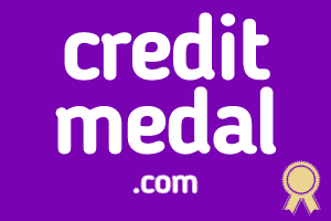 CreditMedal.com at StartupNames Brand names Start-up Business Brand Names. Creative and Exciting Corporate Brand Deals at StartupNames.com.