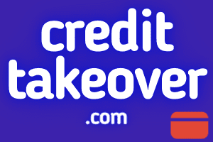 CreditTakeover.com at StartupNames Brand names Start-up Business Brand Names. Creative and Exciting Corporate Brand Deals at StartupNames.com.
