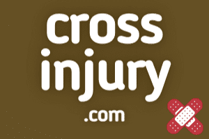 CrossInjury.com at StartupNames Brand names Start-up Business Brand Names. Creative and Exciting Corporate Brand Deals at StartupNames.com.