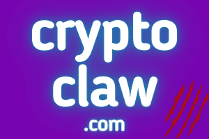 CryptoClaw.com at StartupNames Brand names Start-up Business Brand Names. Creative and Exciting Corporate Brand Deals at StartupNames.com.