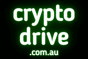 CryptoDrive.com.au at StartupNames Brand names Start-up Business Brand Names. Creative and Exciting Corporate Brand Deals at StartupNames.com.