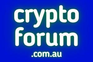CryptoForum.com.au at StartupNames Brand names Start-up Business Brand Names. Creative and Exciting Corporate Brand Deals at StartupNames.com.