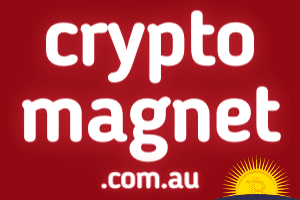 CryptoMagnet.com.au at StartupNames Brand names Start-up Business Brand Names. Creative and Exciting Corporate Brand Deals at StartupNames.com.