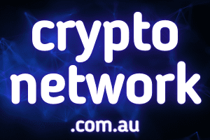 CryptoNetwork.com.au at StartupNames Brand names Start-up Business Brand Names. Creative and Exciting Corporate Brand Deals at StartupNames.com.