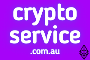 CryptoService.com.au at StartupNames Brand names Start-up Business Brand Names. Creative and Exciting Corporate Brand Deals at StartupNames.com.