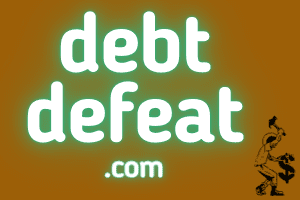 DebtDefeat.com at StartupNames Brand names Start-up Business Brand Names. Creative and Exciting Corporate Brand Deals at StartupNames.com.