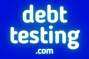 DebtTesting.com at StartupNames Brand names Start-up Business Brand Names. Creative and Exciting Corporate Brand Deals at StartupNames.com.
