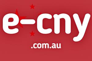 E-CNY.com.au at StartupNames Brand names Start-up Business Brand Names. Creative and Exciting Corporate Brand Deals at StartupNames.com.