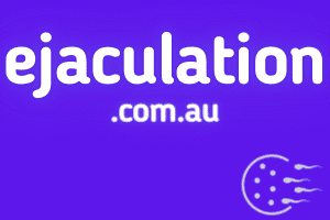 Ejaculation.com.au at StartupNames Brand names Start-up Business Brand Names. Creative and Exciting Corporate Brand Deals at StartupNames.com.