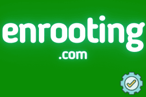Enrooting.com at StartupNames Brand names Start-up Business Brand Names. Creative and Exciting Corporate Brand Deals at StartupNames.com.