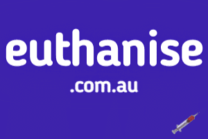 Euthanise.com.au at StartupNames Brand names Start-up Business Brand Names. Creative and Exciting Corporate Brand Deals at StartupNames.com.
