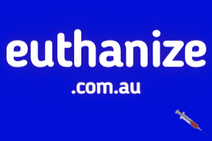Euthanize.com.au at StartupNames Brand names Start-up Business Brand Names. Creative and Exciting Corporate Brand Deals at StartupNames.com.