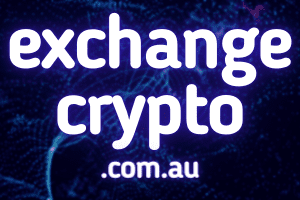 ExchangeCrypto.com.au at StartupNames Brand names Start-up Business Brand Names. Creative and Exciting Corporate Brand Deals at StartupNames.com.