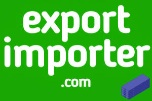 ExportImporter.com at StartupNames Brand names Start-up Business Brand Names. Creative and Exciting Corporate Brand Deals at StartupNames.com.