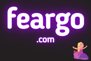 FearGo.com at StartupNames Brand names Start-up Business Brand Names. Creative and Exciting Corporate Brand Deals at StartupNames.com.