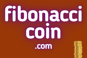 FibonacciCoin.com at StartupNames Brand names Start-up Business Brand Names. Creative and Exciting Corporate Brand Deals at StartupNames.com.