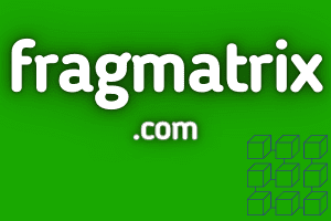 FragMatrix.com at StartupNames Brand names Start-up Business Brand Names. Creative and Exciting Corporate Brand Deals at StartupNames.com.