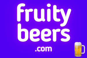 FruityBeers.com at StartupNames Brand names Start-up Business Brand Names. Creative and Exciting Corporate Brand Deals at StartupNames.com.
