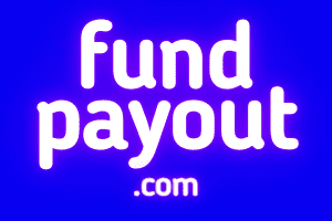 FundPayout.com at StartupNames Brand names Start-up Business Brand Names. Creative and Exciting Corporate Brand Deals at StartupNames.com.