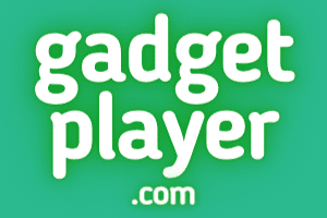GadgetPlayer.com at StartupNames Brand names Start-up Business Brand Names. Creative and Exciting Corporate Brand Deals at StartupNames.com.