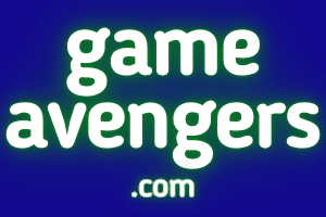 GameAvengers.com at StartupNames Brand names Start-up Business Brand Names. Creative and Exciting Corporate Brand Deals at StartupNames.com.