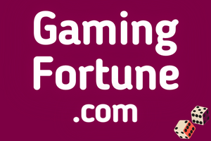 GamingFortune.com at StartupNames Brand names Start-up Business Brand Names. Creative and Exciting Corporate Brand Deals at StartupNames.com.