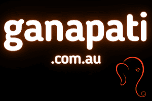 Ganapati.com.au at StartupNames Brand names Start-up Business Brand Names. Creative and Exciting Corporate Brand Deals at StartupNames.com.