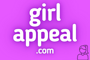 GirlAppeal.com at StartupNames Brand names Start-up Business Brand Names. Creative and Exciting Corporate Brand Deals at StartupNames.com.
