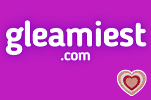 Gleamiest.com at StartupNames Brand names Start-up Business Brand Names. Creative and Exciting Corporate Brand Deals at StartupNames.com.