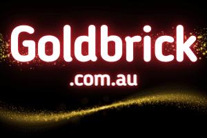 GoldBrick.com.au at StartupNames Brand names Start-up Business Brand Names. Creative and Exciting Corporate Brand Deals at StartupNames.com.