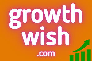 GrowthWish.com at StartupNames Brand names Start-up Business Brand Names. Creative and Exciting Corporate Brand Deals at StartupNames.com.