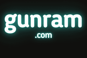 Gunram.com at StartupNames Brand names Start-up Business Brand Names. Creative and Exciting Corporate Brand Deals at StartupNames.com.