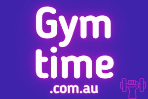 GymTime.com.au at StartupNames Brand names Start-up Business Brand Names. Creative and Exciting Corporate Brand Deals at StartupNames.com.