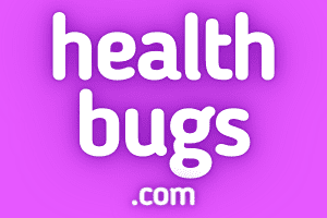 HealthBugs.com at StartupNames Brand names Start-up Business Brand Names. Creative and Exciting Corporate Brand Deals at StartupNames.com.