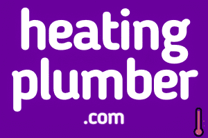 HeatingPlumber.com at StartupNames Brand names Start-up Business Brand Names. Creative and Exciting Corporate Brand Deals at StartupNames.com.