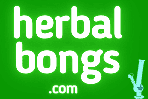 HerbalBongs.com at StartupNames Brand names Start-up Business Brand Names. Creative and Exciting Corporate Brand Deals at StartupNames.com.