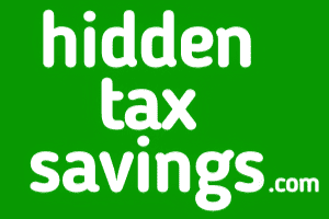 HiddenTaxSavings.com at StartupNames Brand names Start-up Business Brand Names. Creative and Exciting Corporate Brand Deals at StartupNames.com.