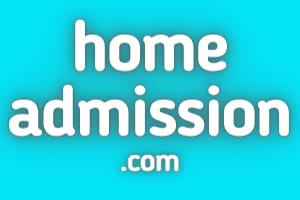 HomeAdmission.com at StartupNames Brand names Start-up Business Brand Names. Creative and Exciting Corporate Brand Deals at StartupNames.com.