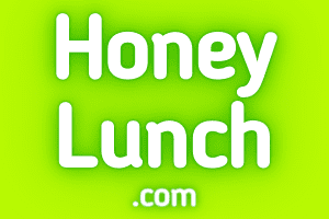 HoneyLunch.com at StartupNames Brand names Start-up Business Brand Names. Creative and Exciting Corporate Brand Deals at StartupNames.com.
