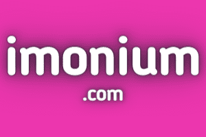 Imonium.com at StartupNames Brand names Start-up Business Brand Names. Creative and Exciting Corporate Brand Deals at StartupNames.com.